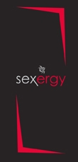 sexergy
