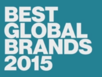 best-global-brands-2015